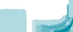 Fremantle Smiles logo