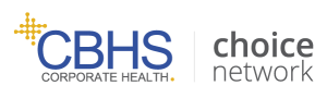 C B H S corporate health choice network