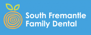 South Fremantle Family Dental Logo
