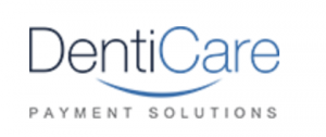 denti care payment solutions logo